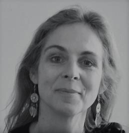 Annabel Desgrées du Loû