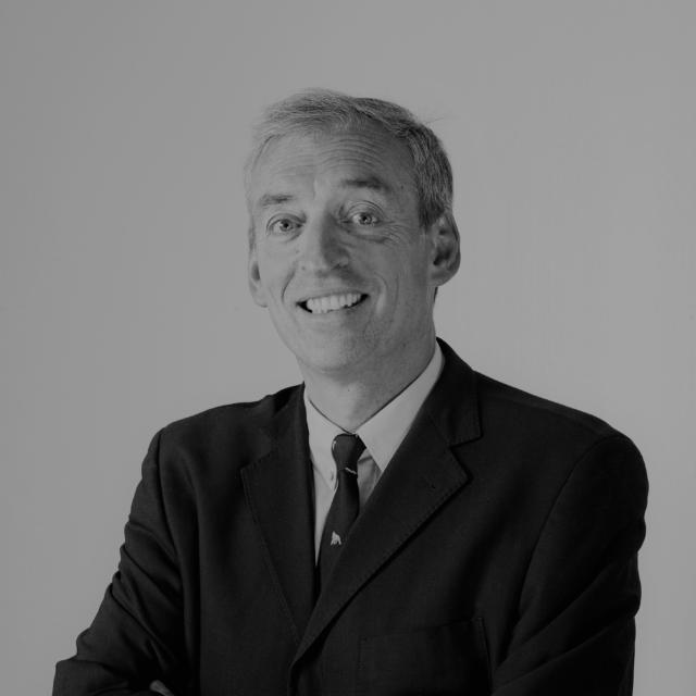 François Dabis