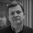 Michel Cot