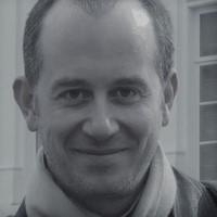 Olivier Nay