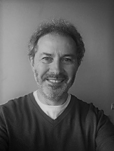 Paul Benkimoun